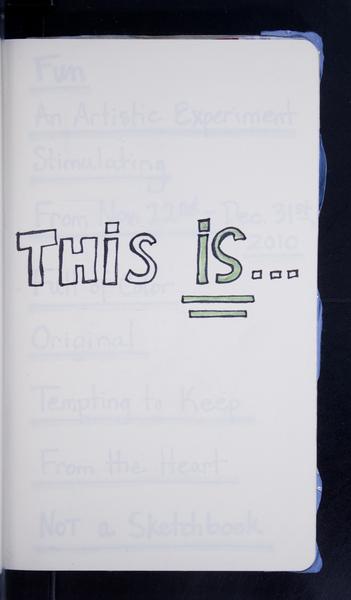 47084 06