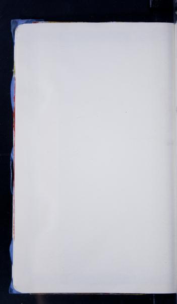 47084 47