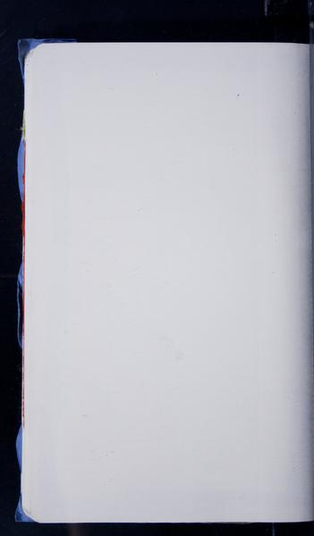 47084 49