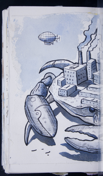 19304 21