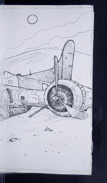 19304 38