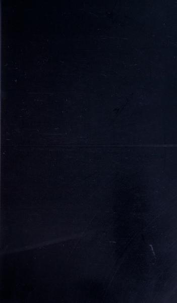 21419 76