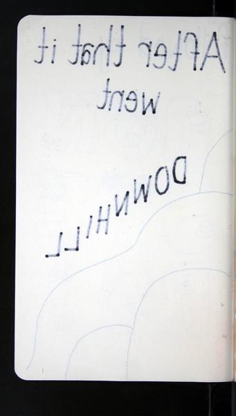 41561 11