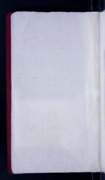 19371 03