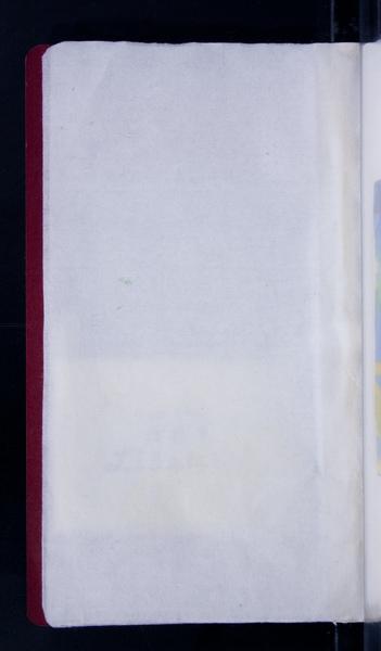 19371 05