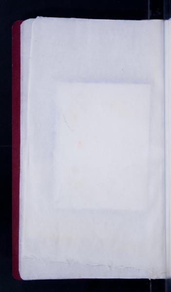 19371 07