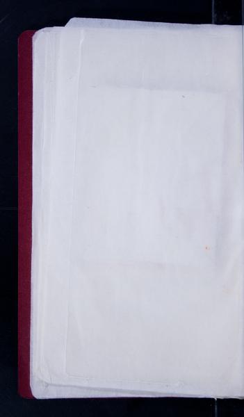 19371 11