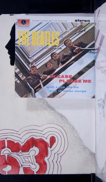 19636 15