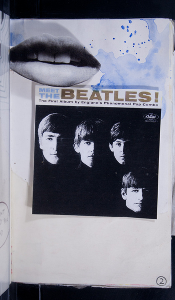 19636 18