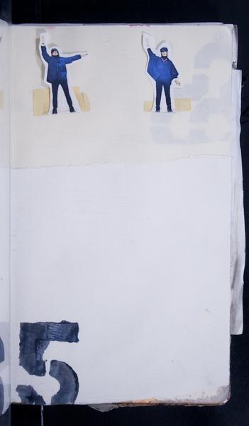 19636 30