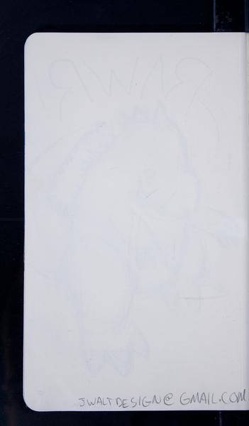 19650 27
