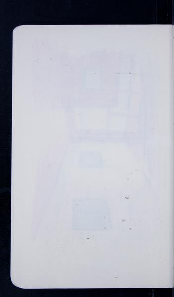 38153 45