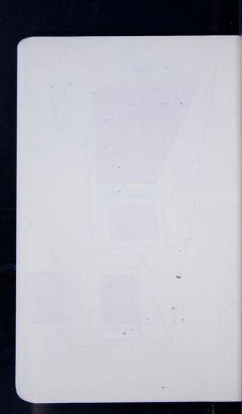 38153 51