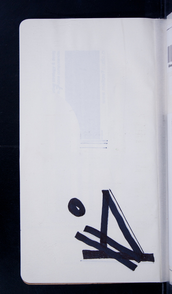 40313 07