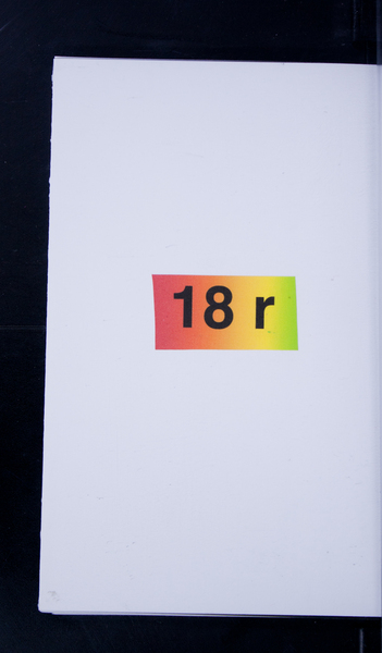 40313 55