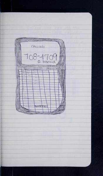 48936 70