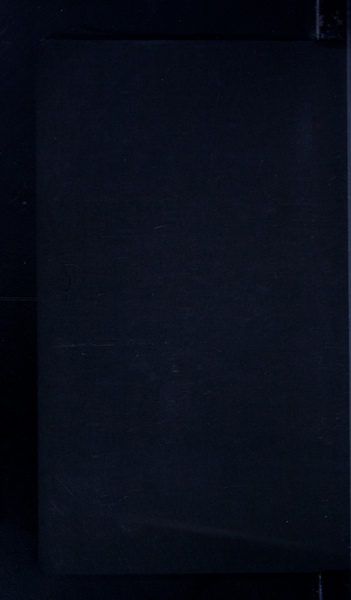49505 01