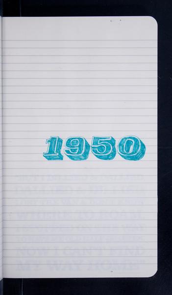 50947 32