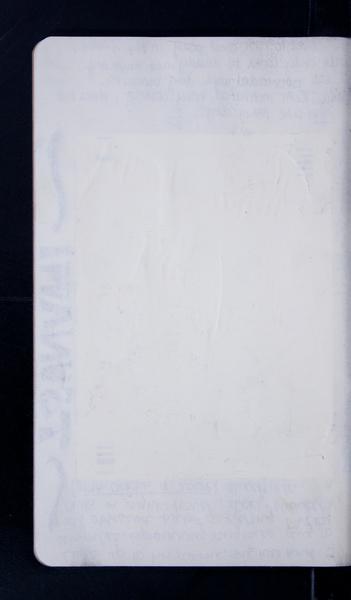 18655 15