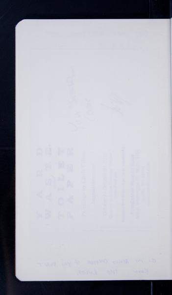 21183 49
