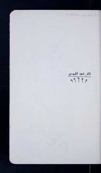 30944 25