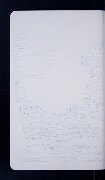 32305 05