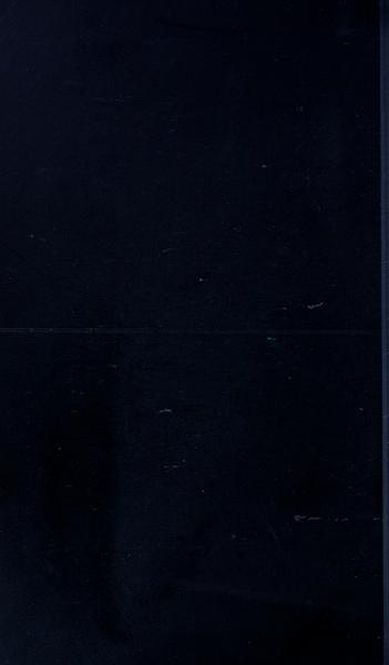 19664 27