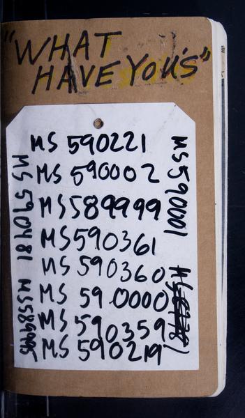 21304 84