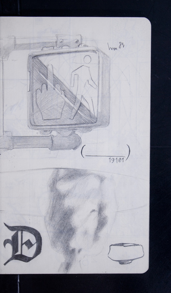 19101 04