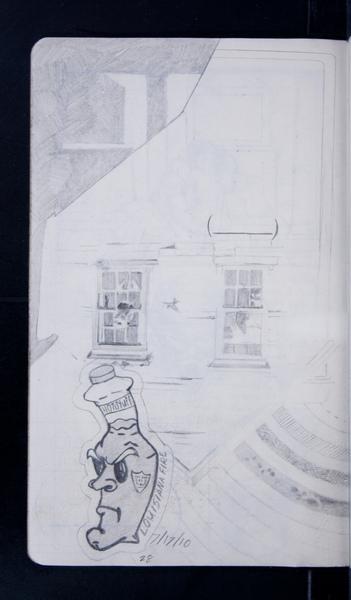 19101 09