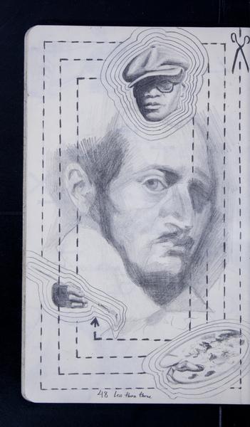 19101 49