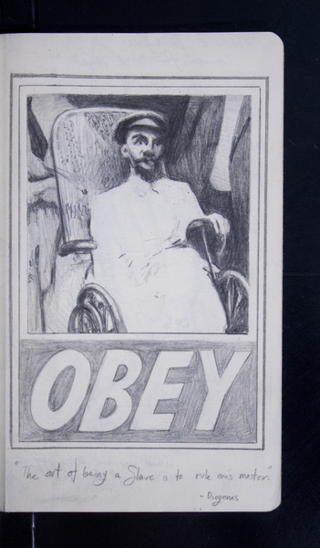 19101 76