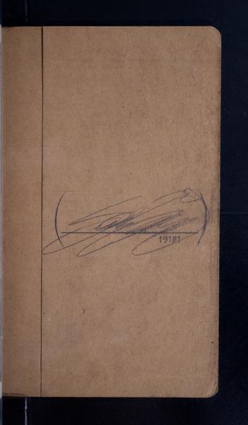 19101 82