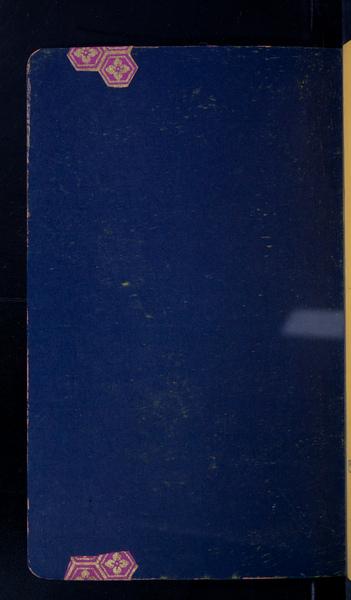 20146 01