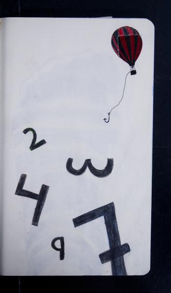 21791 42