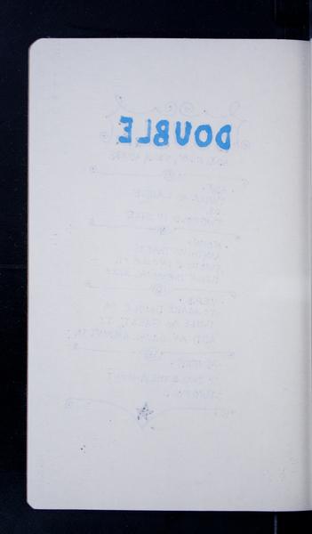 34094 03