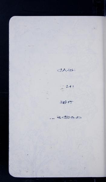 11208 21