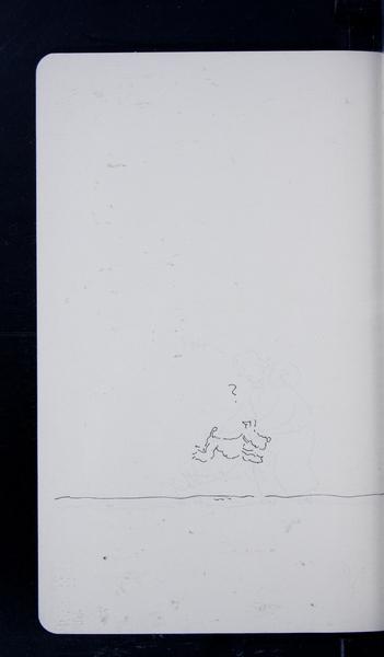 19812 05
