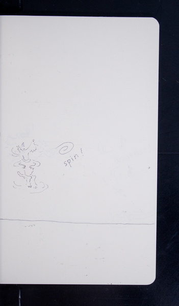19812 20