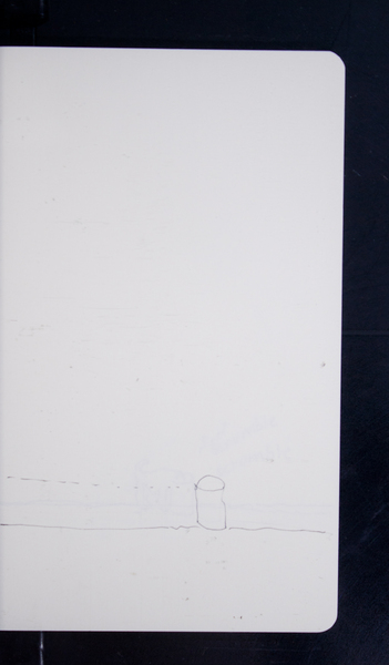 19812 28