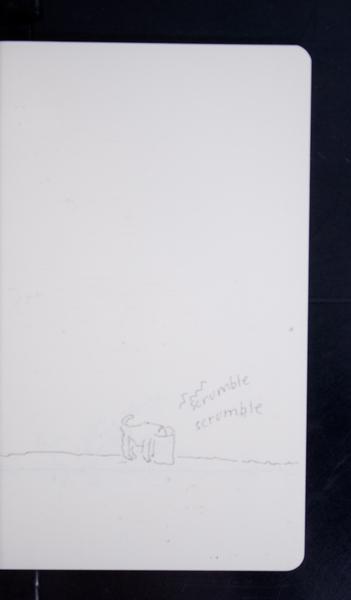19812 30