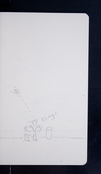 19812 34