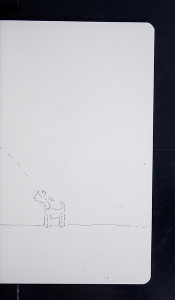 19812 36