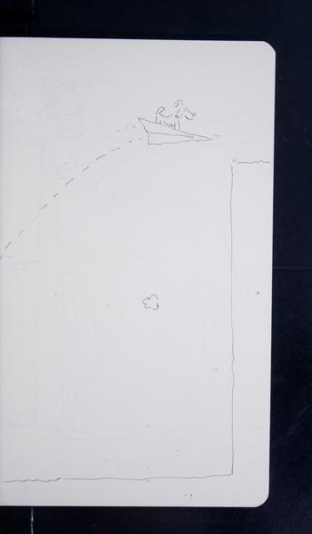 19812 40