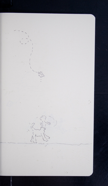19812 60