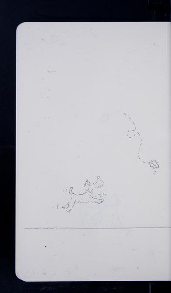 19812 61
