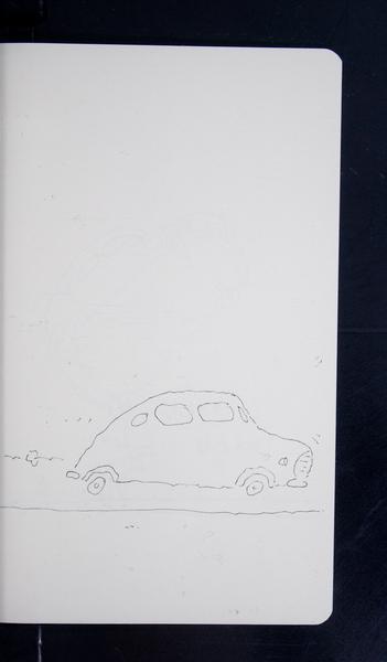19812 66