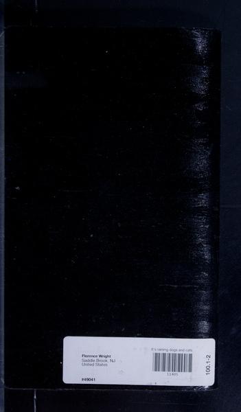 48830 62