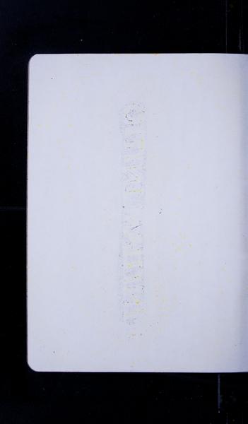 S1170 05
