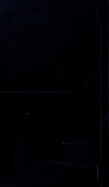 S38555 01